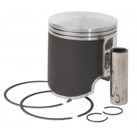 KIT PISTON VERTEX Ø71.925 KTM EXC 300 18-19