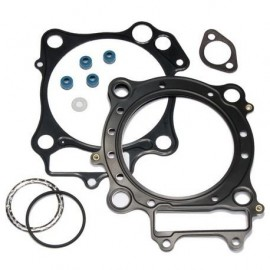 KIT JTS HM CRF250R '04-05 CRF250R '04-05