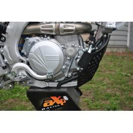 SABOT GP AXP YZ450F 18-19