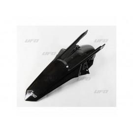GARDE BOUE AR. UFO EXC/EXC-F 17