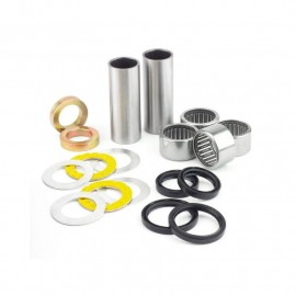 KIT REP.BRAS OSCIL 450, 570 FE '09-10