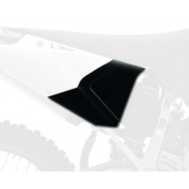 BOITE A AIR POLISPORT YZ125/250 02-17/RESTYLE