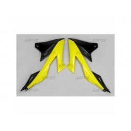 OUIES RADIATEUR UFO RM-Z450