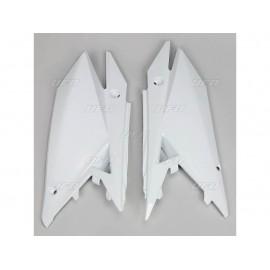 PLAQUE LATERALE UFO RM-Z450