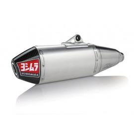 LIGNE COMPLETE YOSHIMURA RM-Z450 18