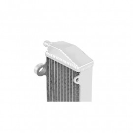RADIATEUR GAUCHE TECNIUM SX65 16-20/TC65 17-20