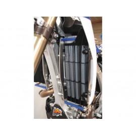 PROTECTION RADIATEUR AXP WR450F 12-15