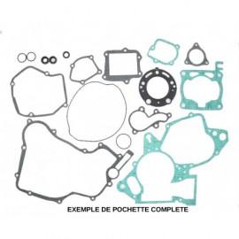 POCHETTE DE JOINTS MOTEUR COMPLET SX 85 & TC 85 18-19