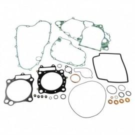 POCHETTE DE JOINTS MOTEUR COMPLET KTM EXCF 250 & HVA FE 250 17-19