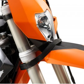 SANGLE DE LEVAGE AVANT POUR ENDURO