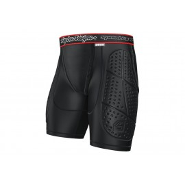 SHORT DE PROTECTION TROY LEE DESIGN BP3600