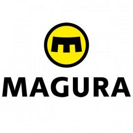 SUPPORT RECEPTEUR MAGURA HYMEC 167 HONDA CRF 250 18-19