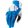 GANTS CROSS THOR MX FLOW BLEU 2XL