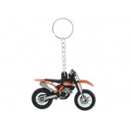 PORTE CLES MOTOCROSS KTM SX-F 450