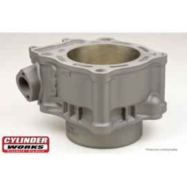 CYLINDRE CYLINDER WORKS HONDA CRF 250 18-20