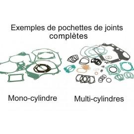 POCHETTE JOINTS MOTEUR COMPLET POUR KTM 350 SXF 13-15 / 350 EXCF 14-16