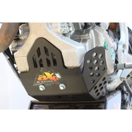 SABOT GP AXP KX 450