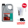 HUILE MOTEUR MOTOREX CROSS POWER 2T 100% SYNTHETIC 4L