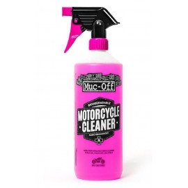 SPRAY NETTOYANT MUC-OFF CLEANER 1L DUP'MX