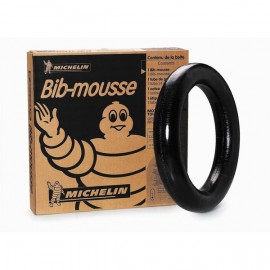 MICHELIN BIB MOUSSE 80/100-21 et 90/90-21