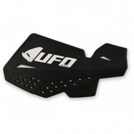 PROTEGE MAIN UFO VIPER NOIR