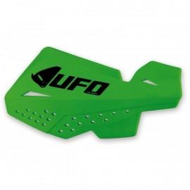 PROTEGE MAINS UFO VIPER VERT