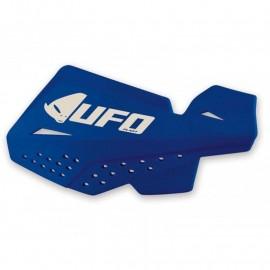 PROTEGE MAINS UFO VIPER BLEU