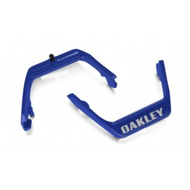 OUTRIGGERS OAKLEY AIRBRAKE