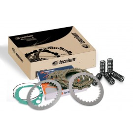 KIT EMBRAYAGE TECNIUM CR125R