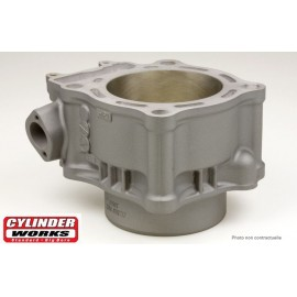 CYLINDRE CRF450R '02-08