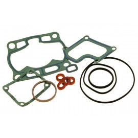 KIT JOINTS SX 125 16-17 et TC 125 16-17
