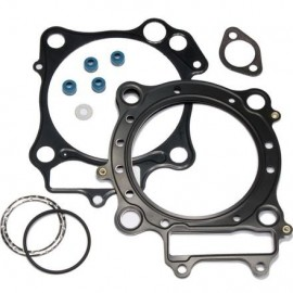 KIT JOINTS KTM EXC 450/500 et FE450/501 2017