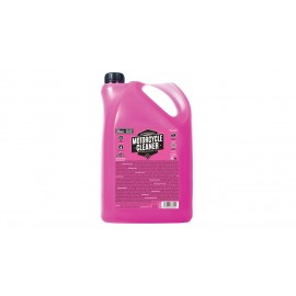 NETTOYANT MOTO MUC-OFF CLEANER 5L DUP'MX
