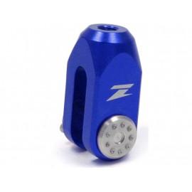 Chape de réglage de pédale de frein Suzuki RMZ