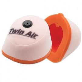 FILTRE A AIR TWINAIR KX125-250 02-08