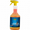 NETTOYANT PUT-OFF CONCENTRATED PUTOLINE 1L