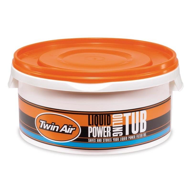 Pieces moto lubrifiant - Capacite calorifique de l air ...
