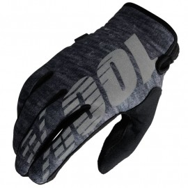 GANTS 100% BRISKER COLD WEATHER HEATHER DUP'MX