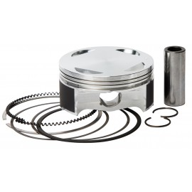 KIT PISTON VERTEX Ø76.95 KXF 250 11-14