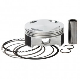 KIT PISTON VERTEX Ø76,95 KXF 250 17