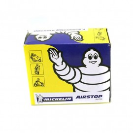 CHAMBRE A AIR 18' MICHELIN MX STANDARD