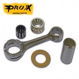 BIELLE PROX KTM SX 125/150 16-18 ET HUSQVARNA TC 125 16-18