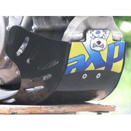 SABOT MOTEUR GP AXP SUZUKI RMZ 250 16-18