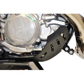 SABOT MOTEUR GP AXP KTM SX 250 & HUSQVARNA TC 250 17-18
