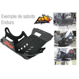 SABOT MOTEUR ENDURO AXP HUSQVARNA TE250/300 14-16