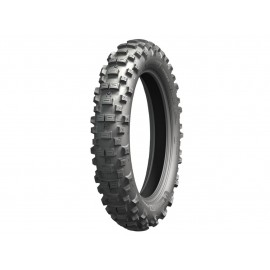 PNEU ARRIERE MICHELIN ENDURO MEDIUM 120/90-18