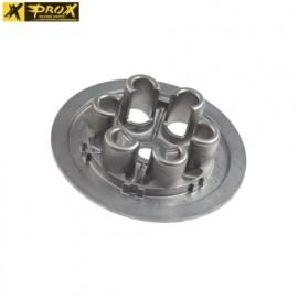 PLATEAU DE PRESSION PROX HONDA CR 250 92-07 / CR F450 02-08