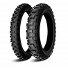PNEU ARRIERE MICHELIN STARCROSS MH3 Junior 90/100-14