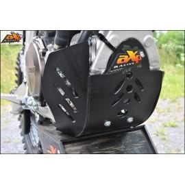 SABOT MOTEUR ENDURO AXP WRF 250/450