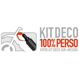OUTIL DE VALIDATION KIT DÉCO PERSONNALISÉ 125cc & +